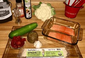 Holista20Spaghetti20Salmon20Ingredients