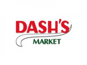 dashs-market
